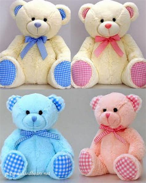 the foolproof guide to making bear ears gurl com gurl com personalised new baby teddy bears newborn teddy bears