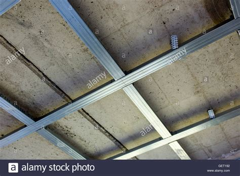 suspended ceiling installation suspended roof suspended ceilings