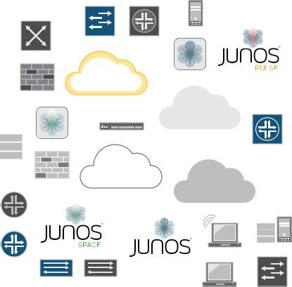juniper networks visio stencils juniper networks general icons graffletopia