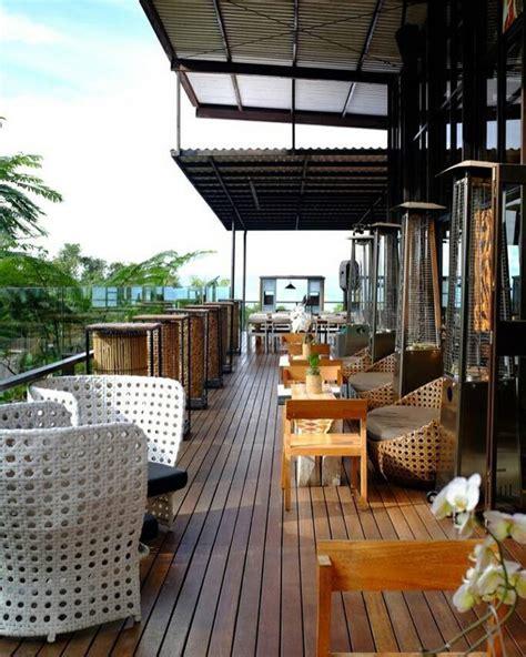 restoran  pemandangan alam terbuka  lembang