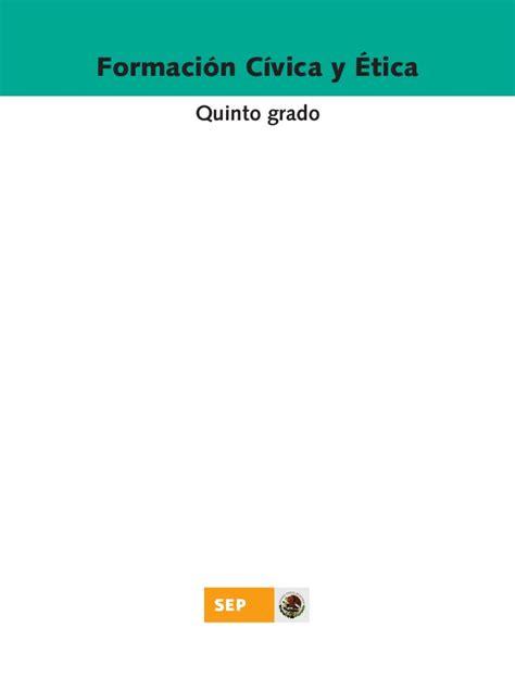 libro de 4to grado de la sep historia bloque v pag 156 ayuda paco el chato respuestas libro de historia de 4 grado de la sep 2015 2016