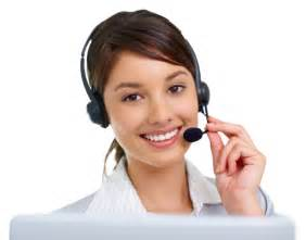 Enterprise Email Help Desk Number Call Center Help Desk Support Services Barrister