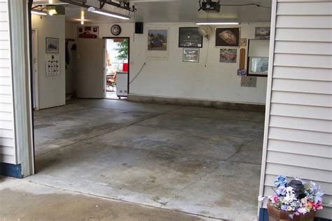 epoxy garage floor menards epoxy garage floor