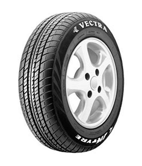 Ban Bridgestone R15 185 65 jk tyres vectra 185 65 r15 88 t tubeless buy jk