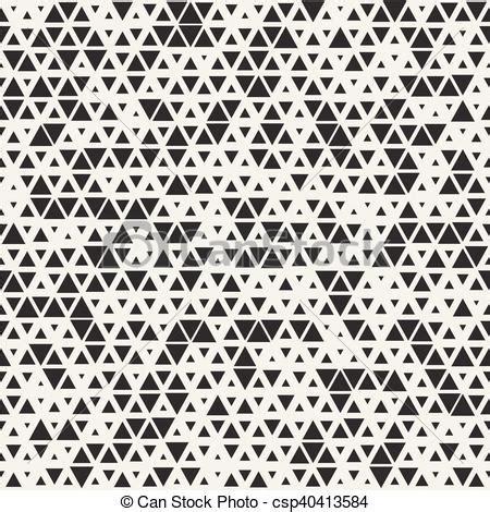 random pattern en español gr 225 fico vectorial de patr 243 n aleatorio seamless vector