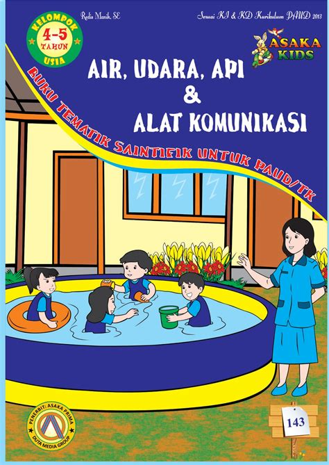 Jual Buku Paud Edukatif Murah Jual Buku Paud Kurikulum 2013 Murah jual mainan edukatif mainan edukasi alat peraga edukatif