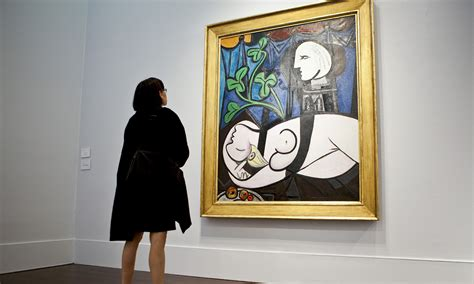 picasso paintings critics critics matter only if they engage kent