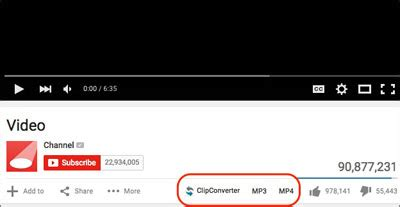 download mp3 from website firefox youtube mp3 firefox best 8 youtube to mp3 firefox add on