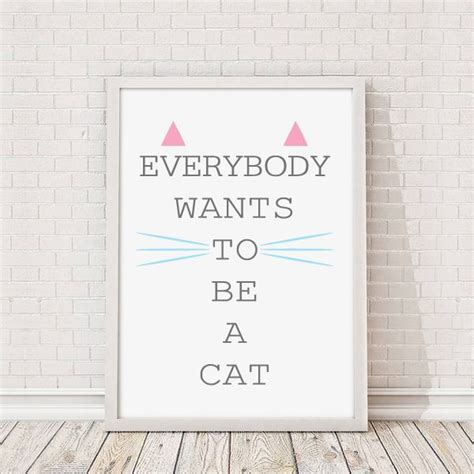 porsche poster everybody wants one 25 best auntie quotes on pinterest aunt quotes nieces