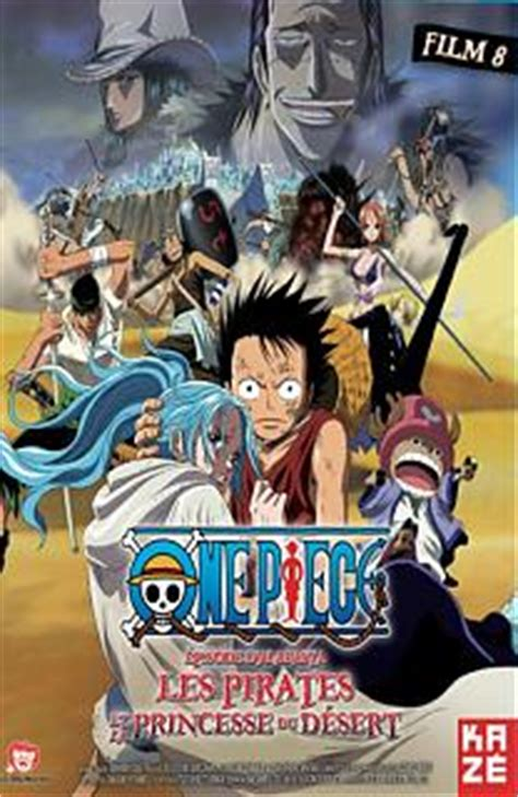 film one piece in streaming 208 281903 jpg