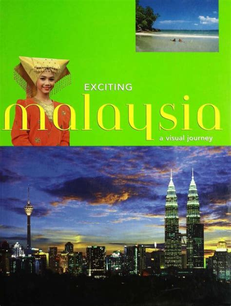 libro kl a history of exciting malaysia a visual journey by s l wong nook book ebook barnes noble 174
