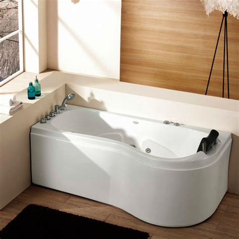 plastic bathtubs for adults small plastic bathtub 28 images small volume round