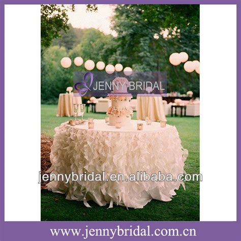 tulle table skirt for sale tc091e sale popular white tulle table skirting designs