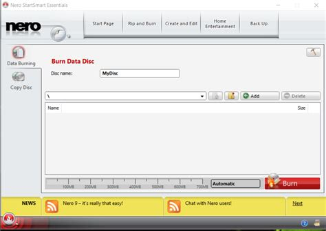 format dvd si kopyalama cum sa creezi un cd dvd cu muzica in format mp3 askit