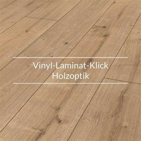 vinyl laminat bad vinyl laminat bad pq32 hitoiro