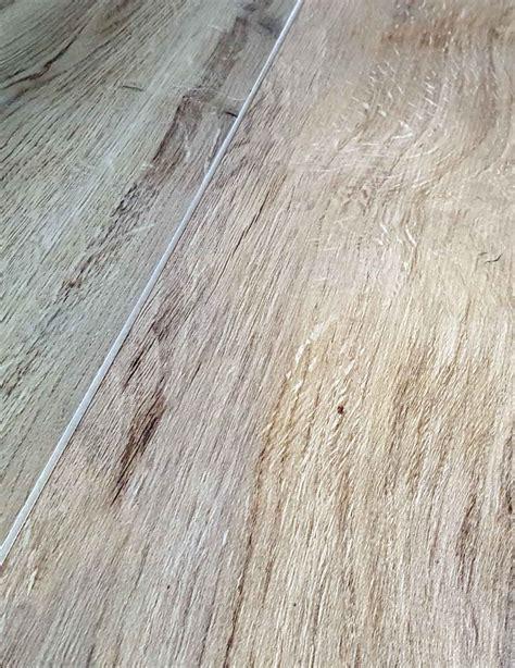 pavimento gres effetto parquet gres effetto legno naldi pavimenti novara