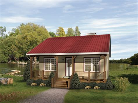 Dogwood Cabins dogwood cabin home plan 058d 0010 house plans and more