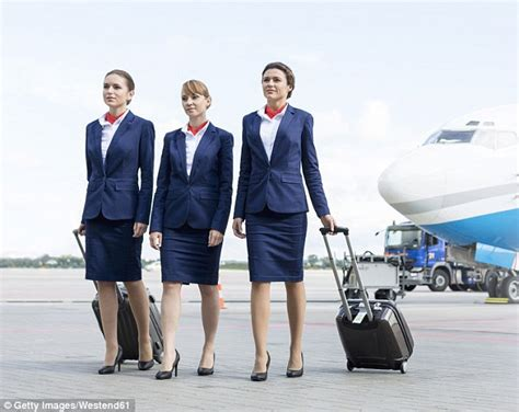how to become a flight attendant for airlines in the middle east books airline trending