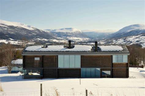 blockhütte im schnee mieten sch 246 nheit im schnee sweet home