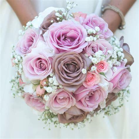 fiori per bouquet sposa bouquet da sposa 2017 8 tendenze da sfoggiare al tuo