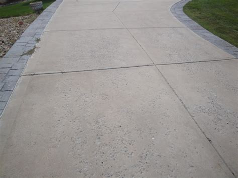 resurface concrete restoration systems
