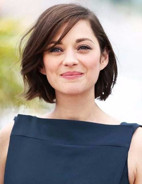 short brunette hairstyles over 40 40 top hairstyles for brunettes