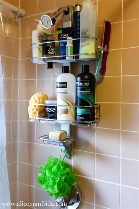 best bathroom storage ideas 44 best small bathroom storage ideas and tips for 2017