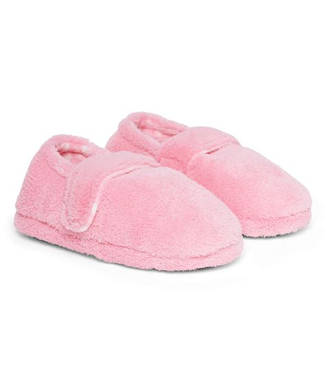 fluffy slippers pink fluffy slippers