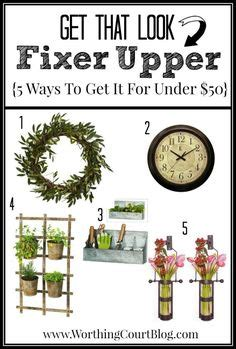 looking for fixer uppers the very easy way consuelo s blog fixer upper hosts chip and joanna gaines holiday house