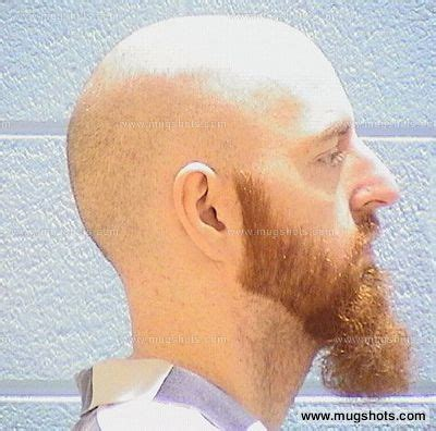 Kendall County Arrest Records Brian Murison Mugshot Brian Murison Arrest Kendall County Il