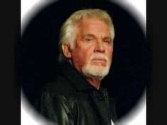 Kenny Rogers Mary Did You Know » Home Design 2017