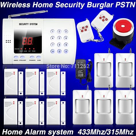 buy wholesale office alarm from china office alarm