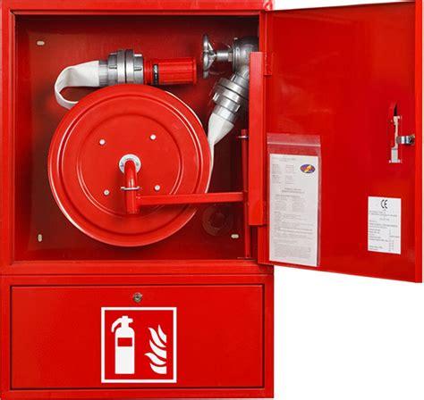 hose cabinet hose reel cabinet pixshark com images