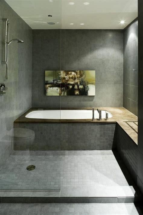 badewanne für dusche design badewannen sofa