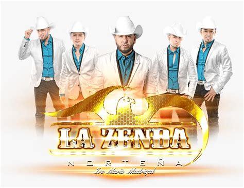 LA ZENDA NORTENA Tickets 06/25/17