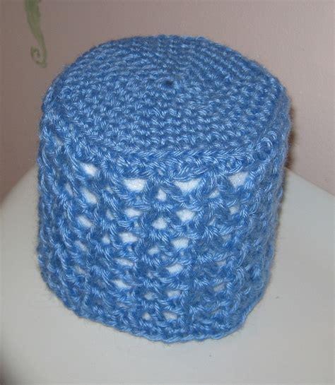 knitting pattern tissue holder 29 best crochet tissue covers images on pinterest tissue