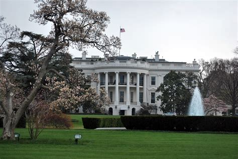 what is the square footage of the white house white house free stock photo public domain pictures