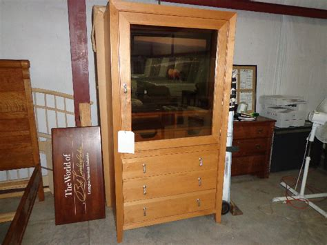 Hudson Valley Craigslist Furniture by Hudson S Discount Furniture Bedroom Items