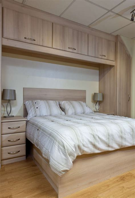 custom made beds custom made beds custom world bedrooms