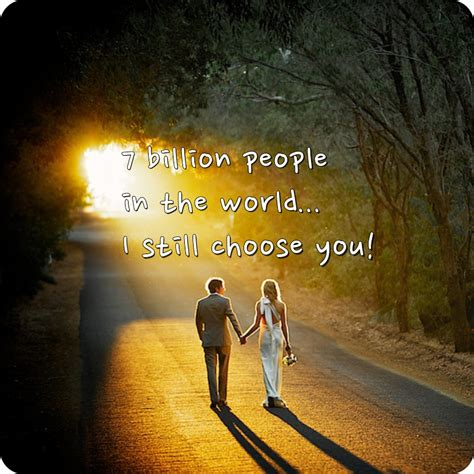 marriage quotes with pictures purpose crunch