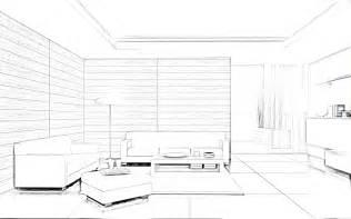 salon 33 b 226 timents et architecture coloriages 224 imprimer
