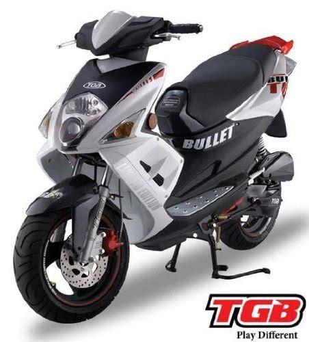 Tgb Roller Kaufen Gebraucht tgb roller gebraucht kaufen 4 st bis 75 g 252 nstiger