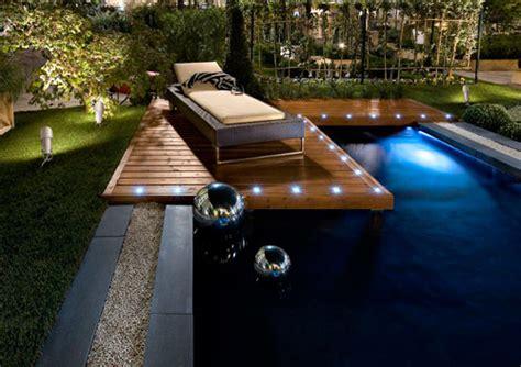 pool deck lighting on winlights com deluxe interior