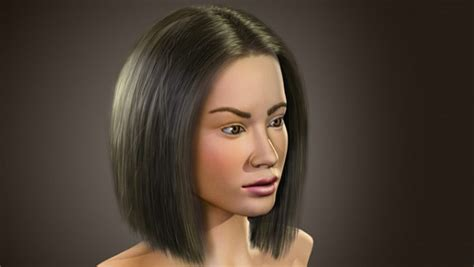 hair farm download archvision rpc plugins 3 18 1 0 for 3ds max 2012