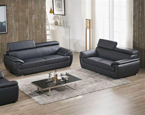 ledersofa  sofa couch sitzgarnitur sofas sitzgruppe    ebay