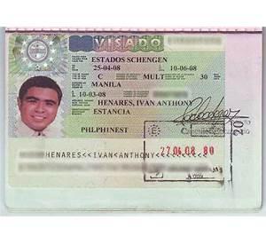 68 invitation letter denmark visa cover letter sample for invitationto russia russian visa invitation letter stopboris Images