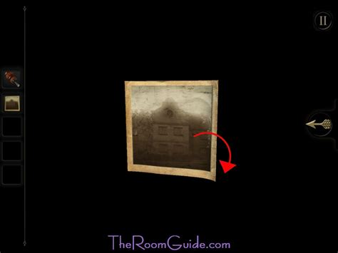 the room chapter 2 chapter 2 section 3 the room
