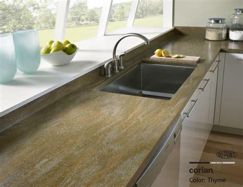 corian quartz countertops lowes granite countertops corian countertops white of