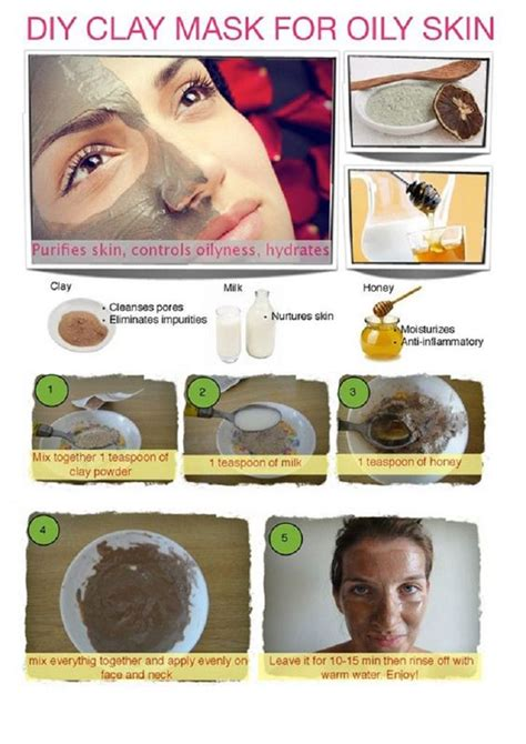 16 hacks tips and tricks on how to deal with skin