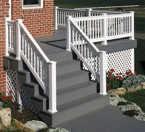 decking materials installation experts decking in lancaster lebanon